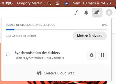 Synchronisation fichier Adobe CC.jpg