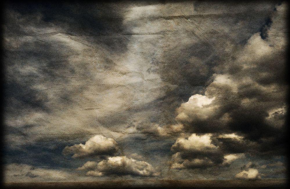 Clouds 02.jpeg