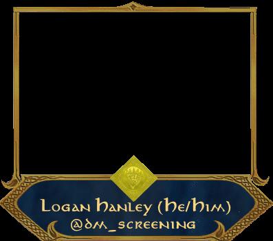 Logan1.png