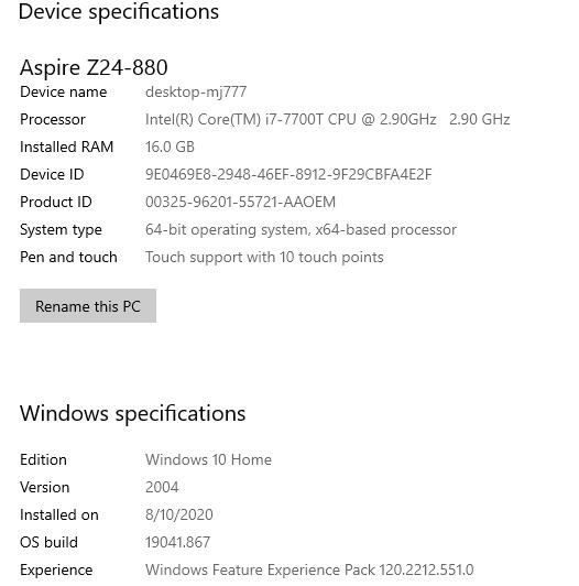 Screenshot_20210315104814.png