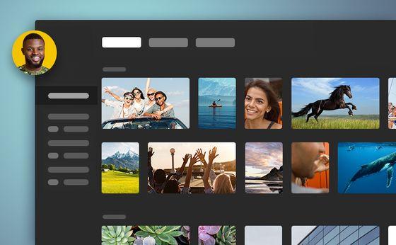 Lr desktop.jpg