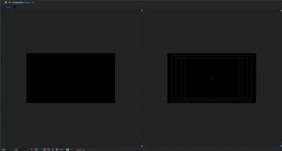 Screen Shot 2021-03-15 at 12.45.54 PM.png