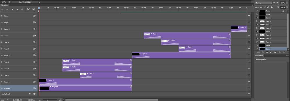 Timeline_Screenshot.png