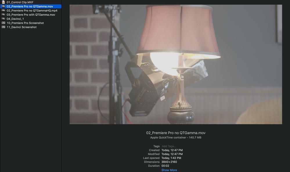 Screen Shot 2021-03-15 at 1.56.48 PM.png