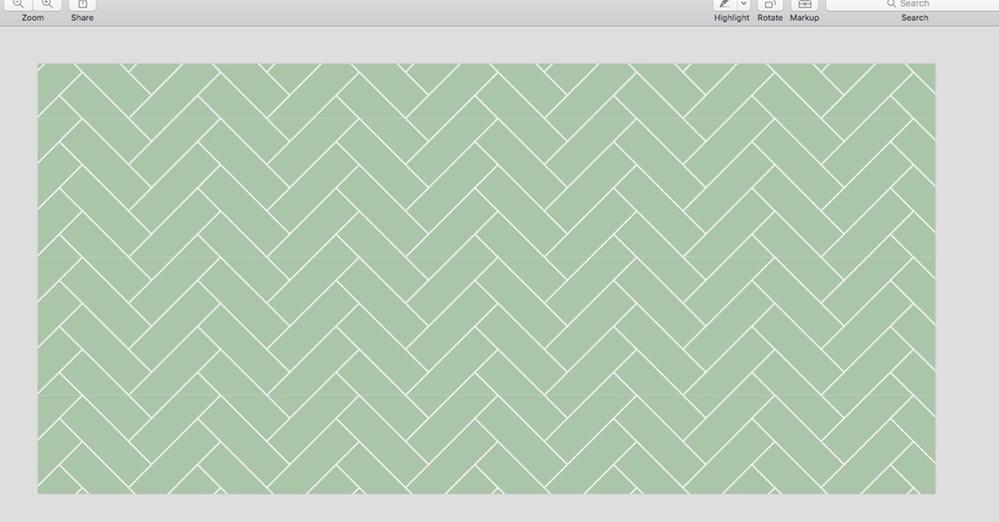 Screen Shot 2021-03-15 at 23.51.14.jpg