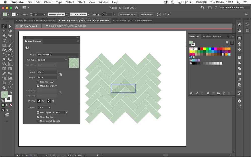 Pattern maker.png