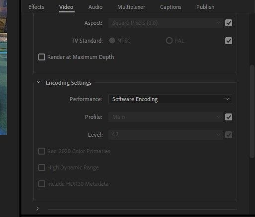 export settings img2.jpg