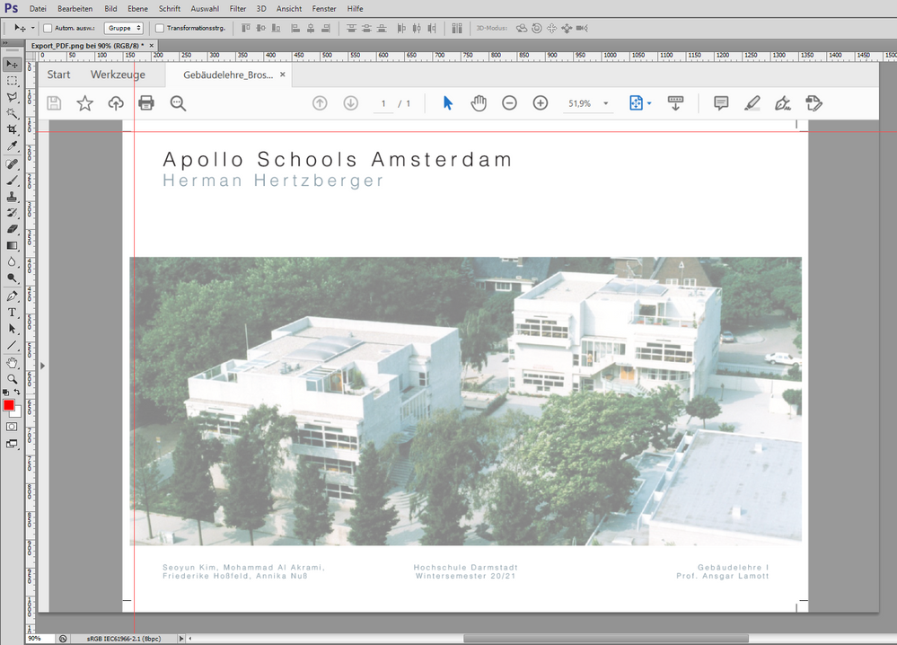 Export_PDF-Edited.png