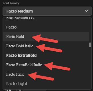 Font-Lists.png