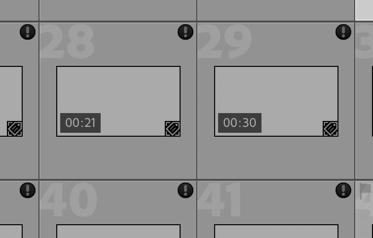 Screen Shot 2021-03-16 at 2.49.51 PM.png