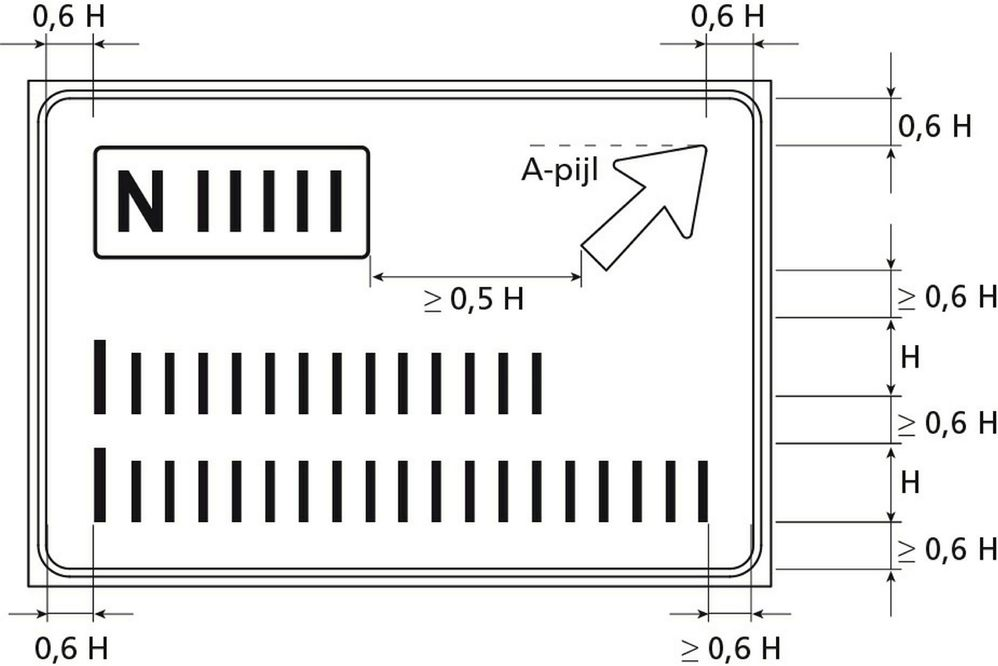 figuur 4-29_2018 (1) maatvoering bord.jpg