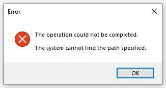 ps_2021_error_safe_for_web_17_mar_2021.JPG