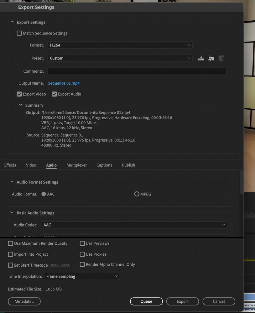 Screen Shot 2021-03-17 at 12.53.40 PM.png