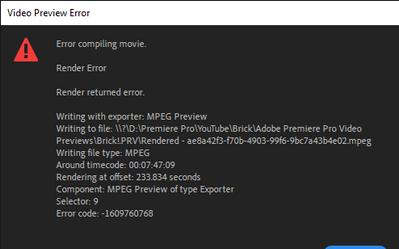 Adobe Premiere Pro 2020 - D__Premiere Pro_YouTube_Brick_Brick!.prproj _ 3_17_2021 4_07_41 PM.png
