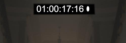 Screen Shot 2021-03-18 at 9.32.09 AM.png