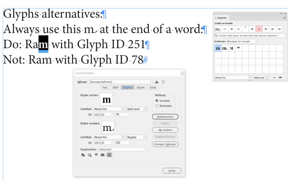 AlternateGlyphs-GlyphID-FindChange.PNG