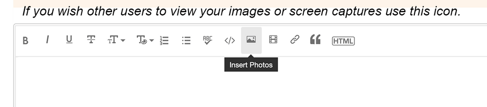 InsertPhotos.png