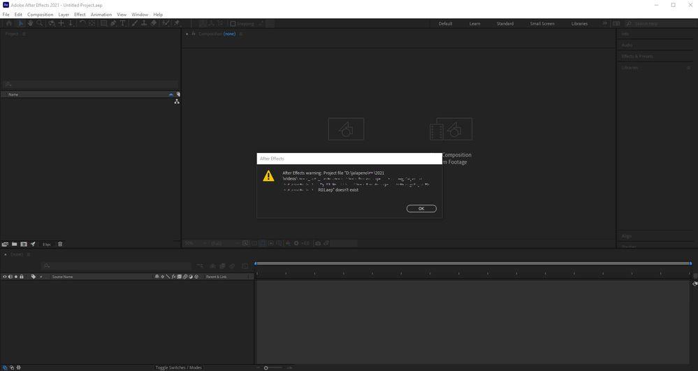 AE_crash.jpg