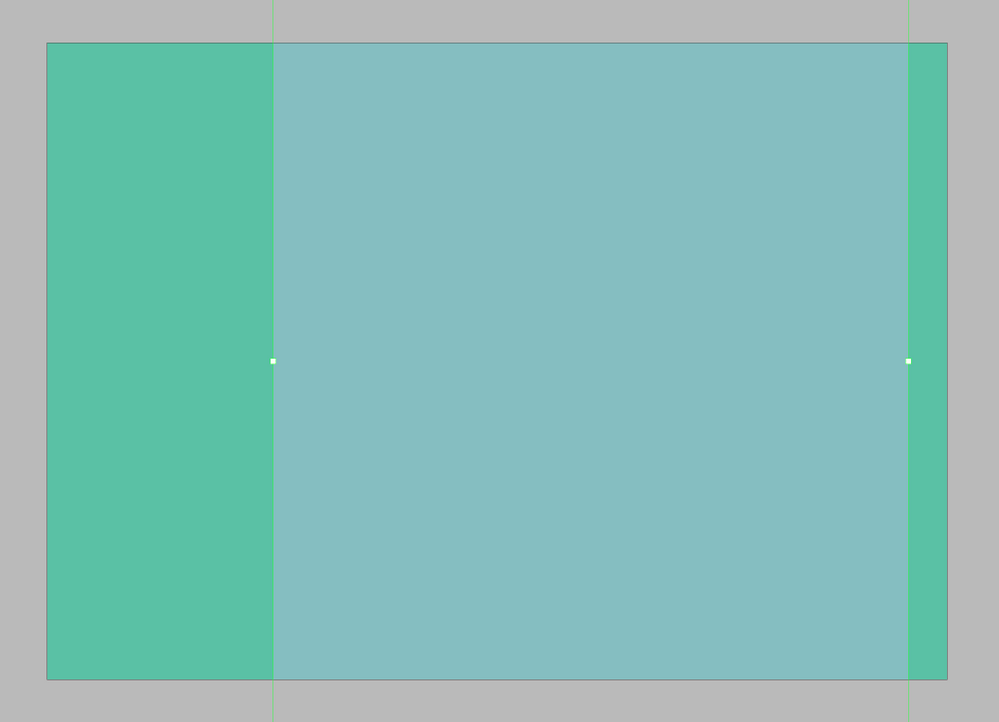 Screenshot 2021-03-19 at 12.26.23.png