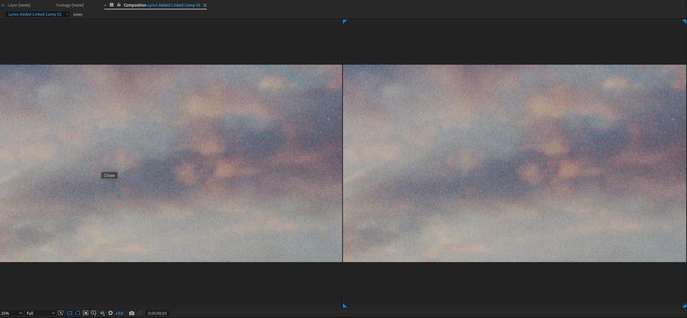 Screenshot 2021-03-19 at 14.50.16.png