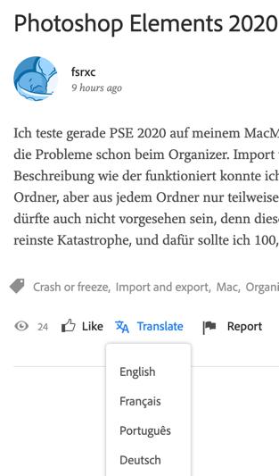 pse-translate-menu.png