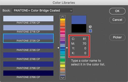 Pantone-Color-Bridge-blue.jpg