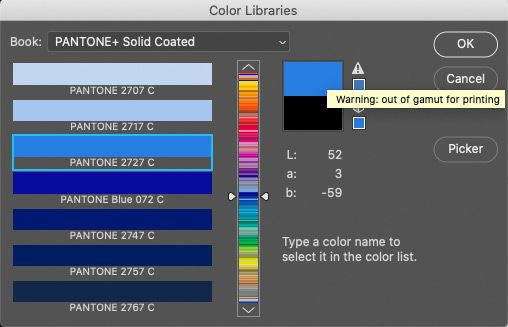 Pantone-Solid-blue-out-of-gamut-in-CMYK.jpg