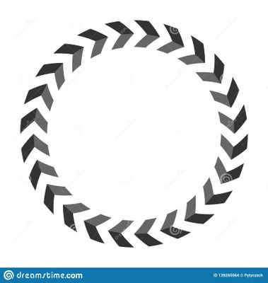 chevron-circle-icon-simple-flat-vector-illustration-chevron-circle-icon-simple-flat-vector-illustration-139265564-1.jpeg