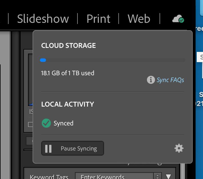Screenshot 2021-03-19 at 5.37.40 PM.png