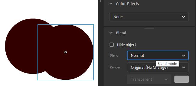 blending-mode.png