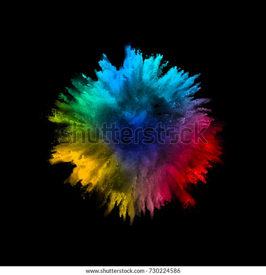 colored-explosion-powder-flying-different-600w-730224586 (1).png