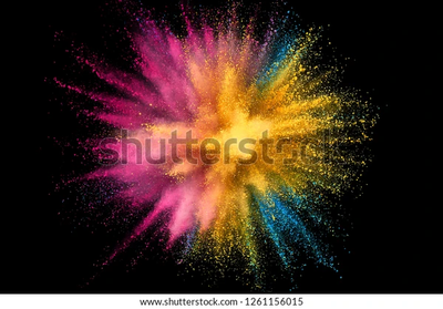 colored-powder-explosion-abstract-closeup-600w-1261156015.png