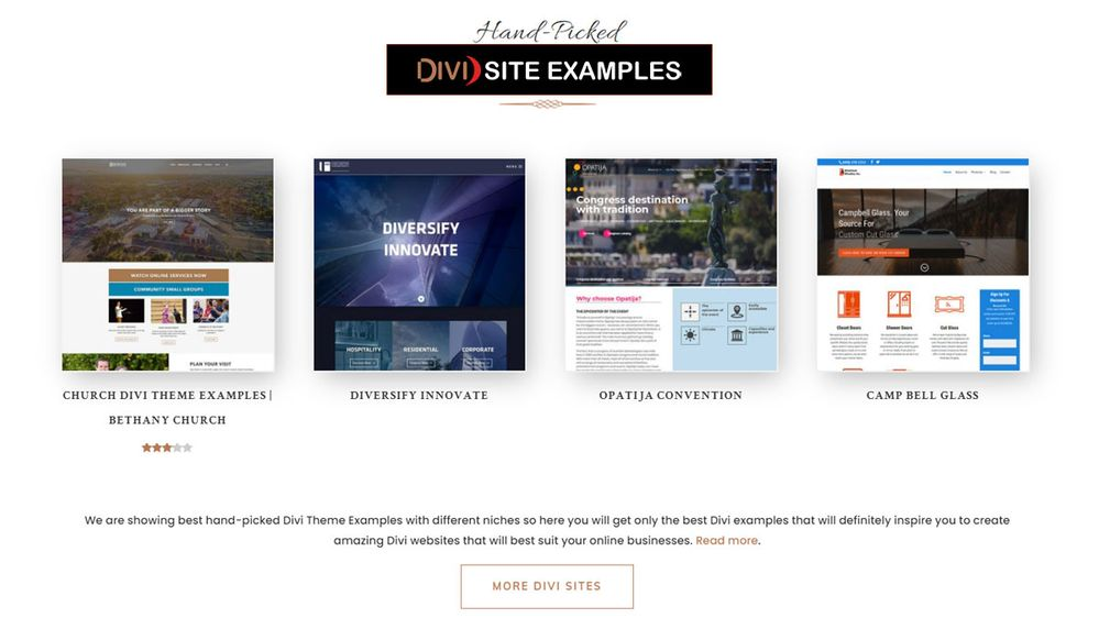 divi-examples-schema.jpg