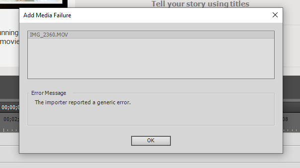 Adobe Elements error.png