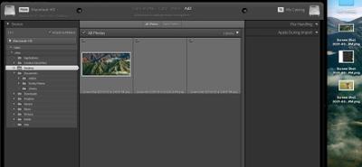 Screen Shot 2021-03-21 at 5.59.32 PM.png
