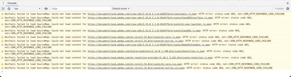 Screenshot 2021-03-22 at 09.46.24.png