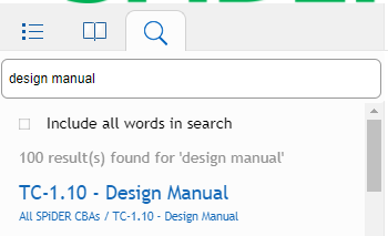 Rh2020-Published search working.png