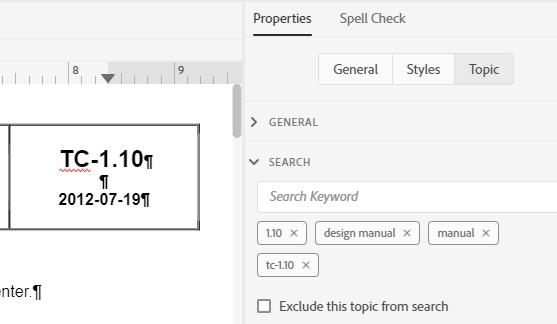 RH2020 Search Keywords.png