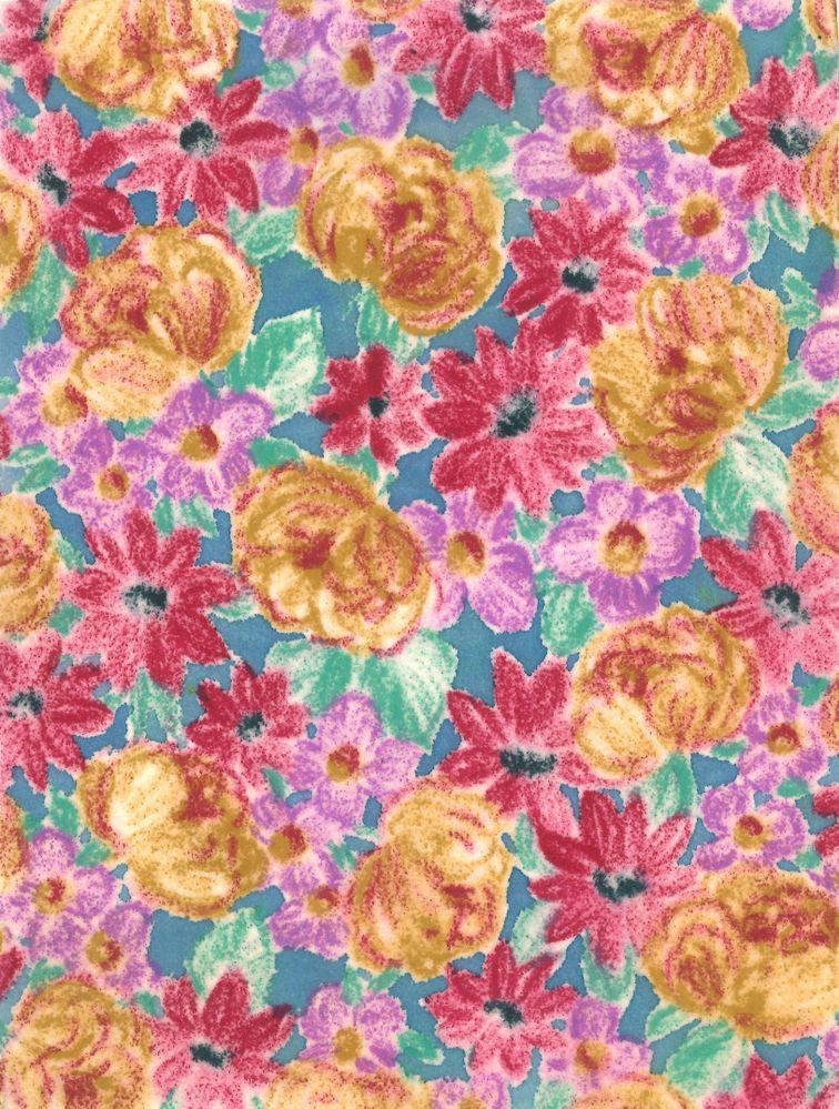 hm pattern.jpg