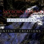 SkybornKreations