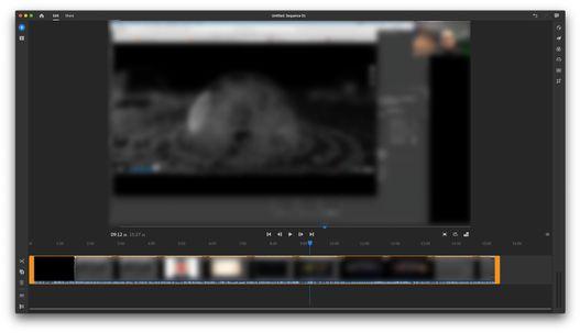 Screen-Shot-2021-03-22-at-2.14.52-PM.jpg