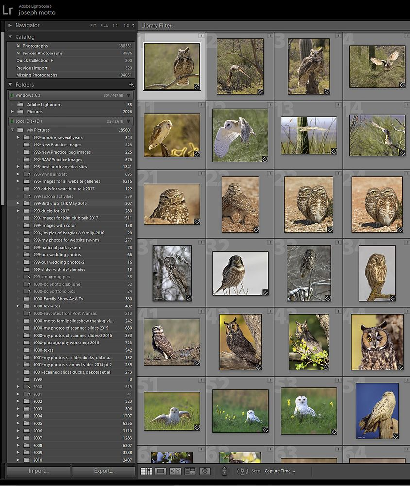 LR6-folder-list-web.jpg