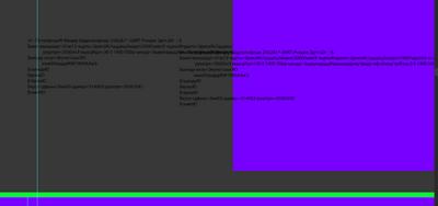 Снимок экрана 2021-03-23 в 21.37.03.png