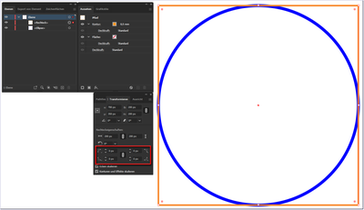 rectangle-rounded_vs_circle_01.png