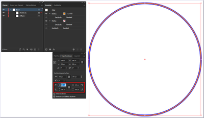 rectangle-rounded_vs_circle_02.png