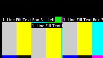 Screen Shot 2021-03-23 at 3.33.05 PM.png