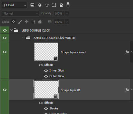 Greyed-Out-PS-Layers.jpg