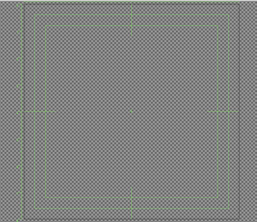 Screen Shot 2021-03-24 at 7.03.29 AM.png