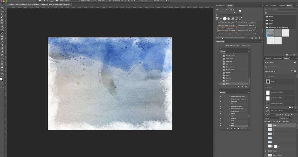 Watercolour action problem.png