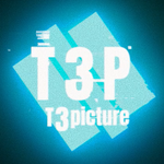 T3pictures